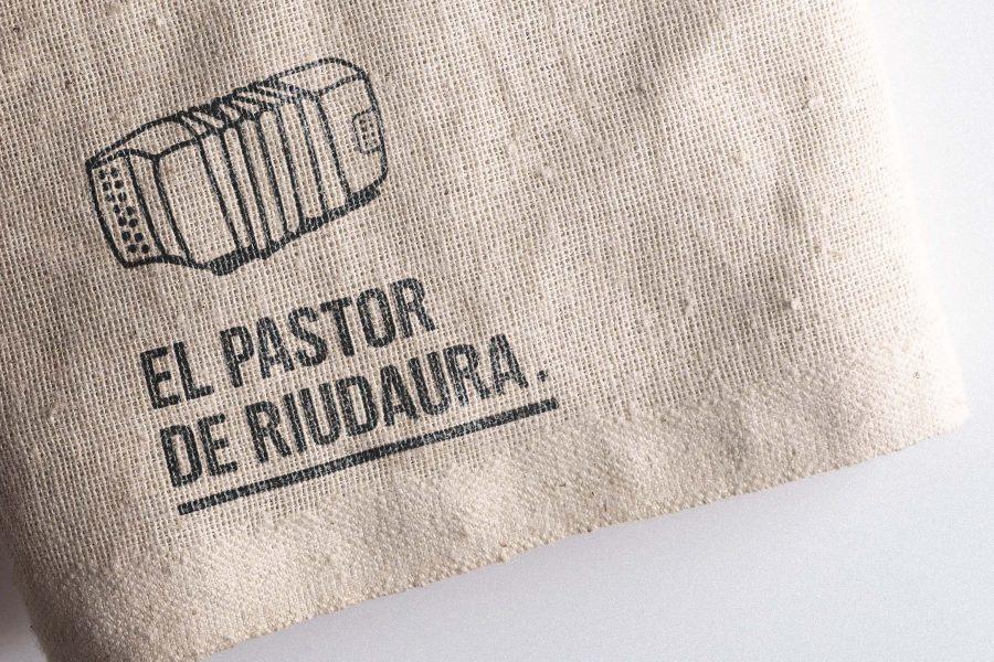 El Pastor de Riudaura