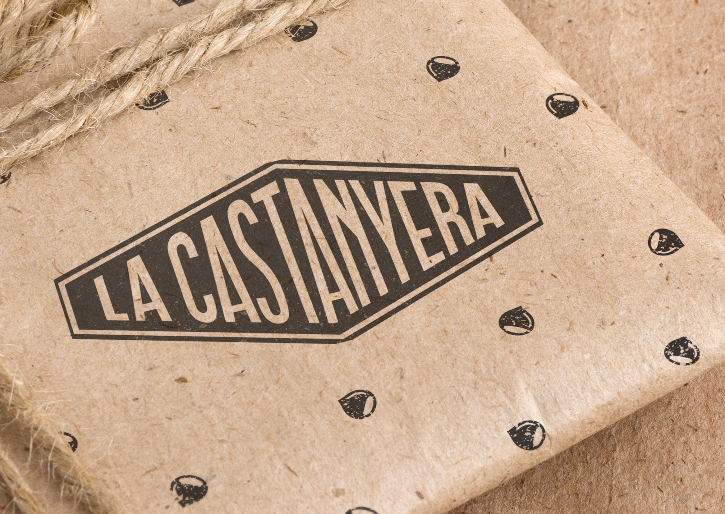 La Castanyera