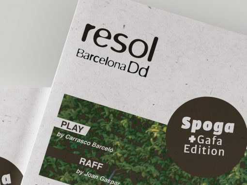 Resol Furniture